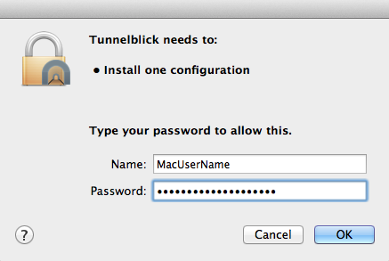 Mac-Install-for-Users-Dialog